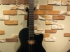 HEADWAY Classic Guitar